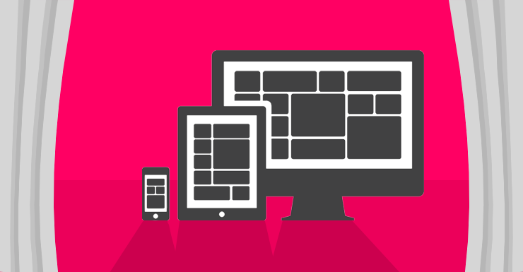 ​What Is Responsive Design, Really?